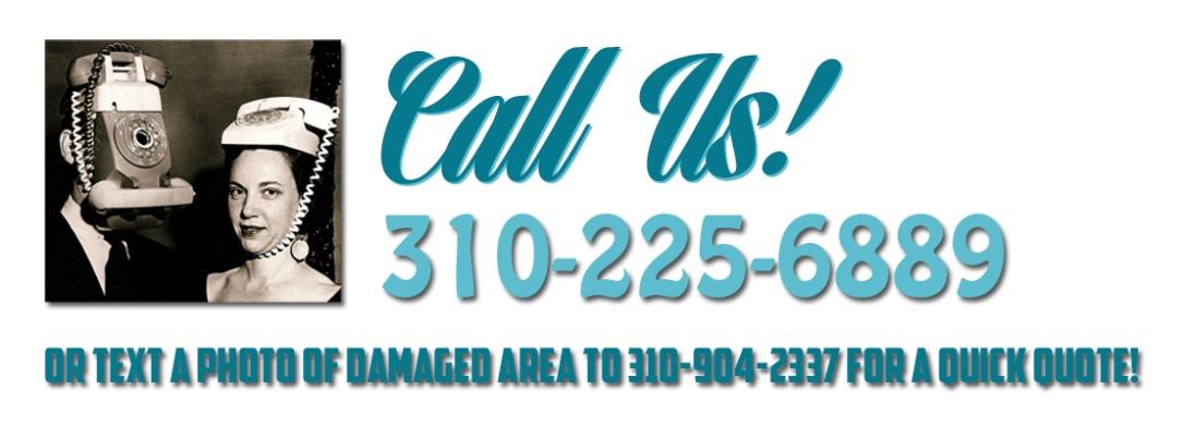 SoCal-Custom-Upholstery-Loyola-Auto-Interiors-Phone_CallUs